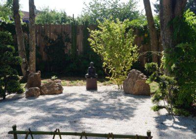 Jardin Japonais3