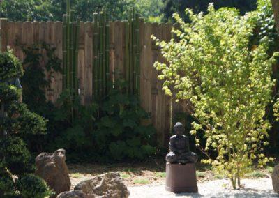 Jardin Japonais4